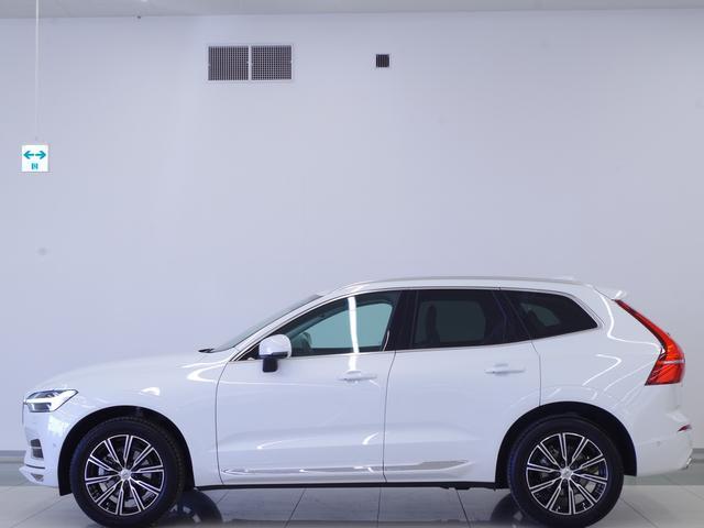 T5 AWD インスクリプション ACC HUD マッサージ機能  360°カメラ 本革 シートヒーター エアシート メモリーシート harman/kardon パワーシート 純正SDナビ Bluetooth 電動リアゲート(25枚目)