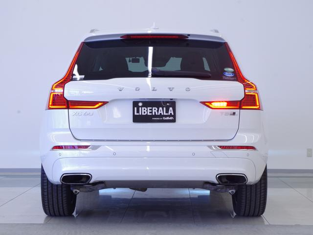 T5 AWD インスクリプション ACC HUD マッサージ機能  360°カメラ 本革 シートヒーター エアシート メモリーシート harman/kardon パワーシート 純正SDナビ Bluetooth 電動リアゲート(27枚目)