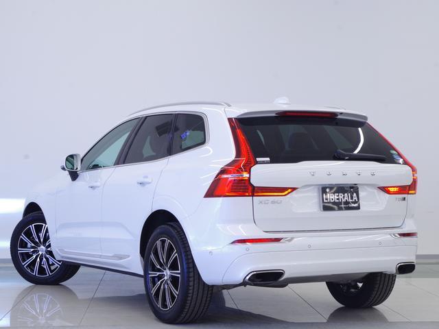 T5 AWD インスクリプション ACC HUD マッサージ機能  360°カメラ 本革 シートヒーター エアシート メモリーシート harman/kardon パワーシート 純正SDナビ Bluetooth 電動リアゲート(28枚目)
