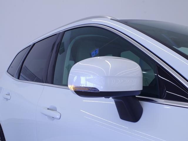 T5 AWD インスクリプション ACC HUD マッサージ機能  360°カメラ 本革 シートヒーター エアシート メモリーシート harman/kardon パワーシート 純正SDナビ Bluetooth 電動リアゲート(29枚目)