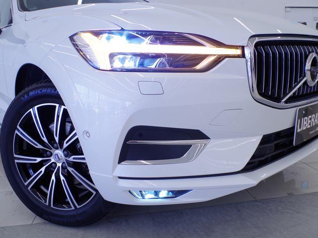 T5 AWD インスクリプション ACC HUD マッサージ機能  360°カメラ 本革 シートヒーター エアシート メモリーシート harman/kardon パワーシート 純正SDナビ Bluetooth 電動リアゲート(32枚目)