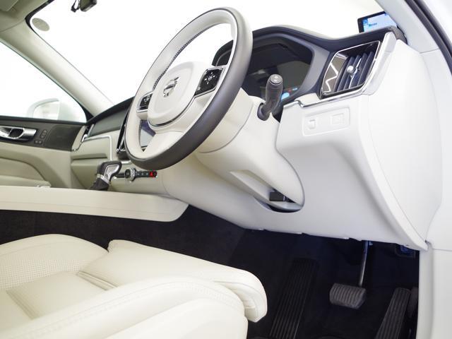 T5 AWD インスクリプション ACC HUD マッサージ機能  360°カメラ 本革 シートヒーター エアシート メモリーシート harman/kardon パワーシート 純正SDナビ Bluetooth 電動リアゲート(34枚目)