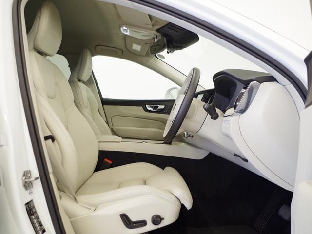 T5 AWD インスクリプション ACC HUD マッサージ機能  360°カメラ 本革 シートヒーター エアシート メモリーシート harman/kardon パワーシート 純正SDナビ Bluetooth 電動リアゲート(35枚目)