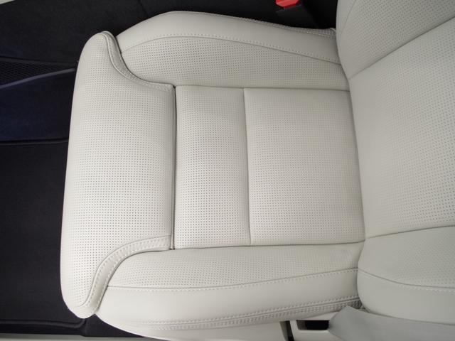 T5 AWD インスクリプション ACC HUD マッサージ機能  360°カメラ 本革 シートヒーター エアシート メモリーシート harman/kardon パワーシート 純正SDナビ Bluetooth 電動リアゲート(42枚目)
