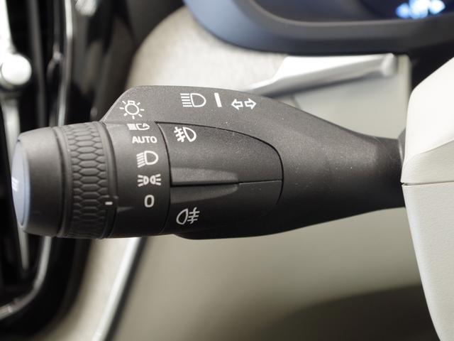 T5 AWD インスクリプション ACC HUD マッサージ機能  360°カメラ 本革 シートヒーター エアシート メモリーシート harman/kardon パワーシート 純正SDナビ Bluetooth 電動リアゲート(48枚目)