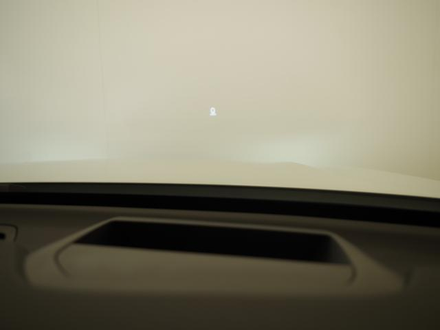 T5 AWD インスクリプション ACC HUD マッサージ機能  360°カメラ 本革 シートヒーター エアシート メモリーシート harman/kardon パワーシート 純正SDナビ Bluetooth 電動リアゲート(50枚目)