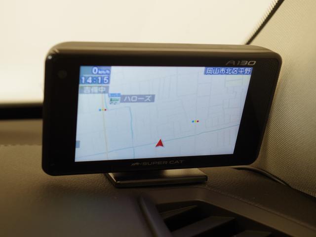 T5 AWD インスクリプション ACC HUD マッサージ機能  360°カメラ 本革 シートヒーター エアシート メモリーシート harman/kardon パワーシート 純正SDナビ Bluetooth 電動リアゲート(51枚目)