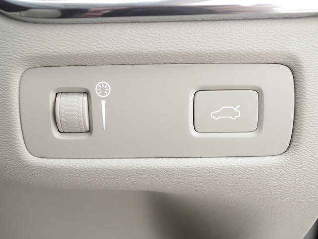 T5 AWD インスクリプション ACC HUD マッサージ機能  360°カメラ 本革 シートヒーター エアシート メモリーシート harman/kardon パワーシート 純正SDナビ Bluetooth 電動リアゲート(57枚目)