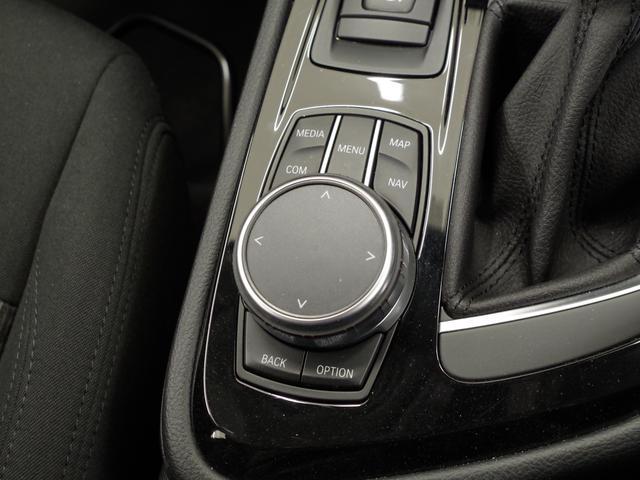 218dグランツアラー インテリジェントセーフ Bカメラ ETC 純正HDDナビ DVD再生 Bluetooth コーナーセンサー レインセンサー スペアキー 純正17インチAW Aストップ 保証書 取説 LEDヘッドライト(18枚目)