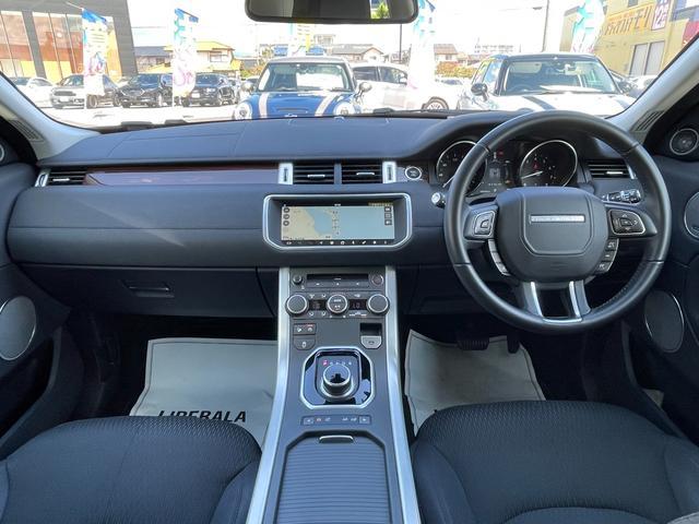 クールスタイル MERIDIANサラウンドサウンドシステム AED レーンディパーチャーワーニング 360°カメラ パワーバックドア ハーフレザーシート コーナーセンサー LEDヘッドライト オートライト(4枚目)