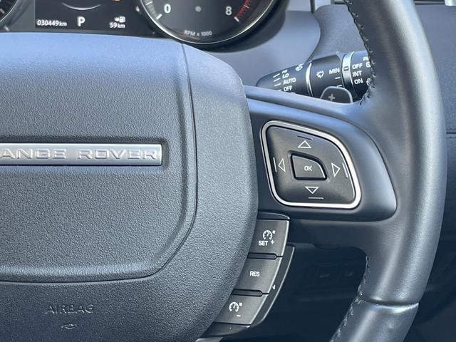 クールスタイル MERIDIANサラウンドサウンドシステム AED レーンディパーチャーワーニング 360°カメラ パワーバックドア ハーフレザーシート コーナーセンサー LEDヘッドライト オートライト(7枚目)