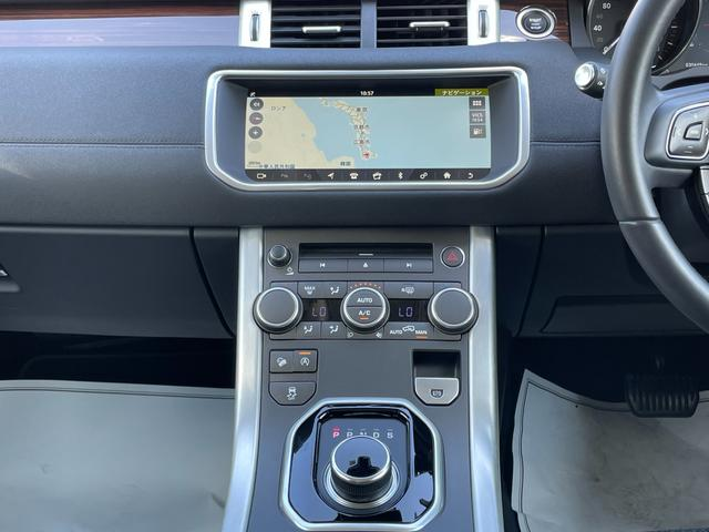 クールスタイル MERIDIANサラウンドサウンドシステム AED レーンディパーチャーワーニング 360°カメラ パワーバックドア ハーフレザーシート コーナーセンサー LEDヘッドライト オートライト(8枚目)