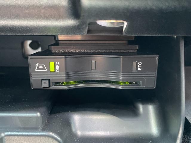 クールスタイル MERIDIANサラウンドサウンドシステム AED レーンディパーチャーワーニング 360°カメラ パワーバックドア ハーフレザーシート コーナーセンサー LEDヘッドライト オートライト(17枚目)