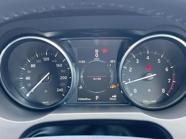 クールスタイル MERIDIANサラウンドサウンドシステム AED レーンディパーチャーワーニング 360°カメラ パワーバックドア ハーフレザーシート コーナーセンサー LEDヘッドライト オートライト(21枚目)