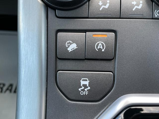 クールスタイル MERIDIANサラウンドサウンドシステム AED レーンディパーチャーワーニング 360°カメラ パワーバックドア ハーフレザーシート コーナーセンサー LEDヘッドライト オートライト(24枚目)