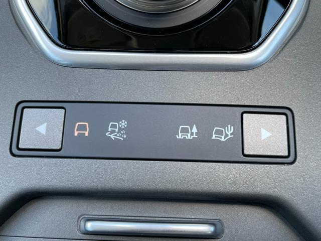 クールスタイル MERIDIANサラウンドサウンドシステム AED レーンディパーチャーワーニング 360°カメラ パワーバックドア ハーフレザーシート コーナーセンサー LEDヘッドライト オートライト(25枚目)