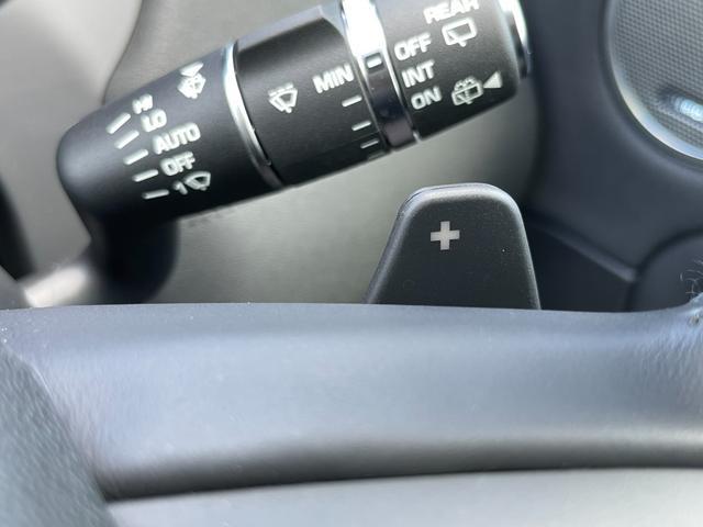クールスタイル MERIDIANサラウンドサウンドシステム AED レーンディパーチャーワーニング 360°カメラ パワーバックドア ハーフレザーシート コーナーセンサー LEDヘッドライト オートライト(26枚目)