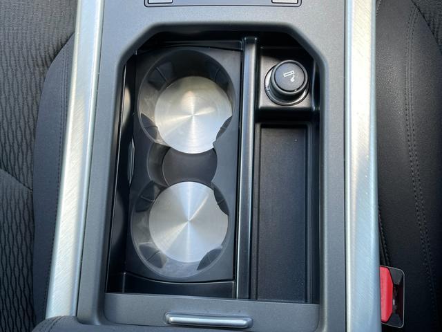 クールスタイル MERIDIANサラウンドサウンドシステム AED レーンディパーチャーワーニング 360°カメラ パワーバックドア ハーフレザーシート コーナーセンサー LEDヘッドライト オートライト(27枚目)