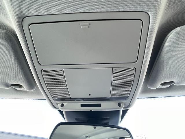 クールスタイル MERIDIANサラウンドサウンドシステム AED レーンディパーチャーワーニング 360°カメラ パワーバックドア ハーフレザーシート コーナーセンサー LEDヘッドライト オートライト(31枚目)