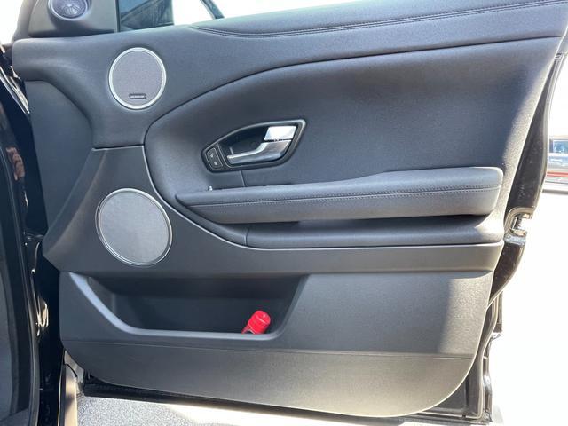 クールスタイル MERIDIANサラウンドサウンドシステム AED レーンディパーチャーワーニング 360°カメラ パワーバックドア ハーフレザーシート コーナーセンサー LEDヘッドライト オートライト(42枚目)