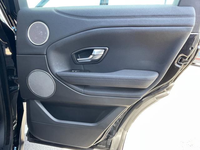 クールスタイル MERIDIANサラウンドサウンドシステム AED レーンディパーチャーワーニング 360°カメラ パワーバックドア ハーフレザーシート コーナーセンサー LEDヘッドライト オートライト(44枚目)