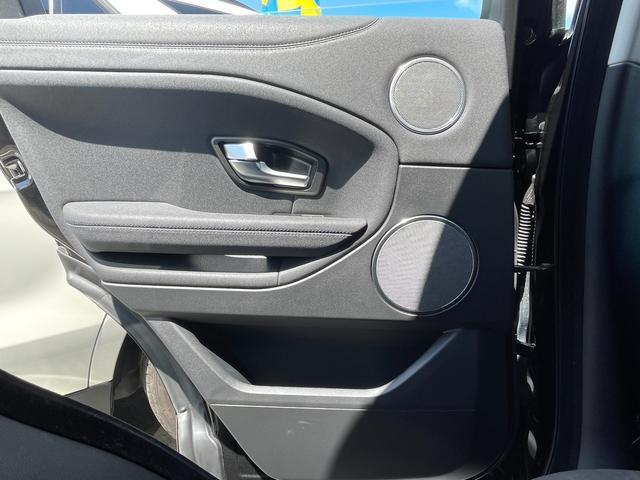 クールスタイル MERIDIANサラウンドサウンドシステム AED レーンディパーチャーワーニング 360°カメラ パワーバックドア ハーフレザーシート コーナーセンサー LEDヘッドライト オートライト(45枚目)