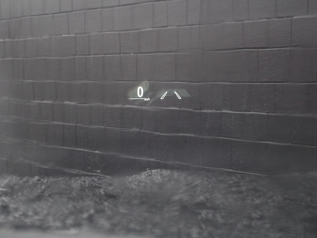 LX570 モデリスタエアロ&マフラー SR 白革 プリクラッシュSFT レーダークルーズ HUD 純正ナビ フルセグ 全方位カメラ 純正エアサス OP21インチAW ヒートヒーター&クーラー電動格納サードシート(4枚目)