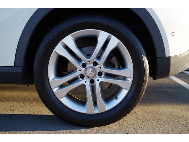 新品タイヤ&ホイールセットのご紹介も可能です。詳しくはスタッフ迄お尋ねください。