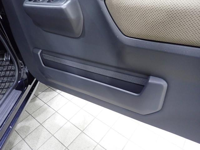 ランドベンチャー 4WDターボ シートヒーター Bluetooth対応 キーレス(17枚目)