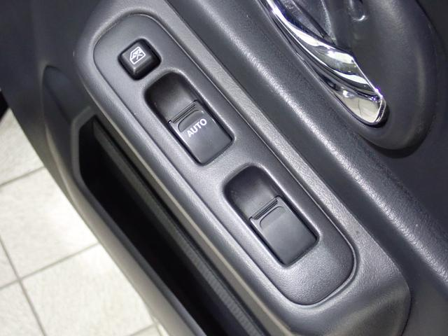 ランドベンチャー 4WDターボ シートヒーター Bluetooth対応 キーレス(19枚目)