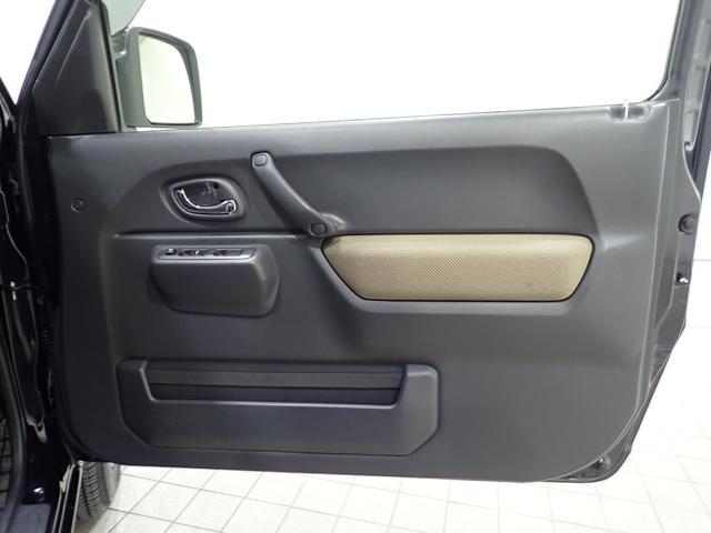 ランドベンチャー 4WDターボ シートヒーター Bluetooth対応 キーレス(21枚目)