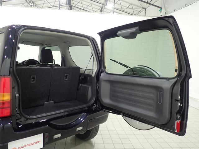 ランドベンチャー 4WDターボ シートヒーター Bluetooth対応 キーレス(27枚目)