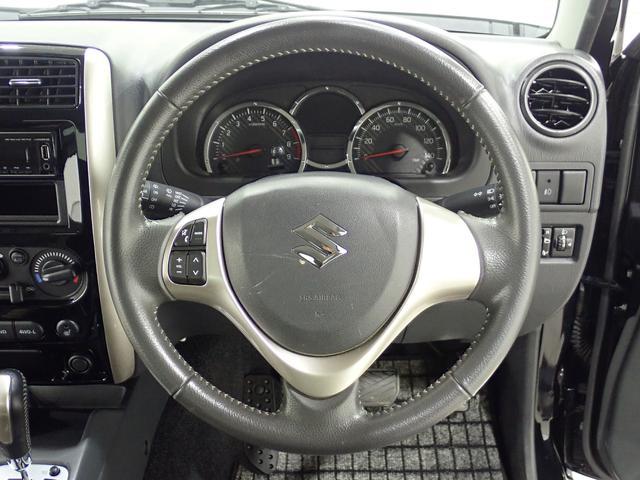 ランドベンチャー 4WDターボ シートヒーター Bluetooth対応 キーレス(32枚目)