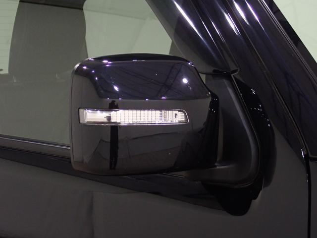 ランドベンチャー 4WDターボ シートヒーター Bluetooth対応 キーレス(35枚目)