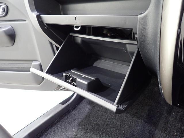 ランドベンチャー 4WDターボ シートヒーター Bluetooth対応 キーレス(38枚目)