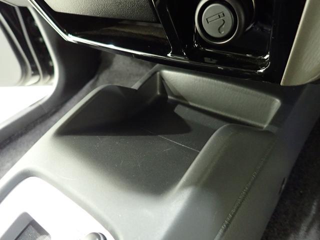 ランドベンチャー 4WDターボ シートヒーター Bluetooth対応 キーレス(40枚目)