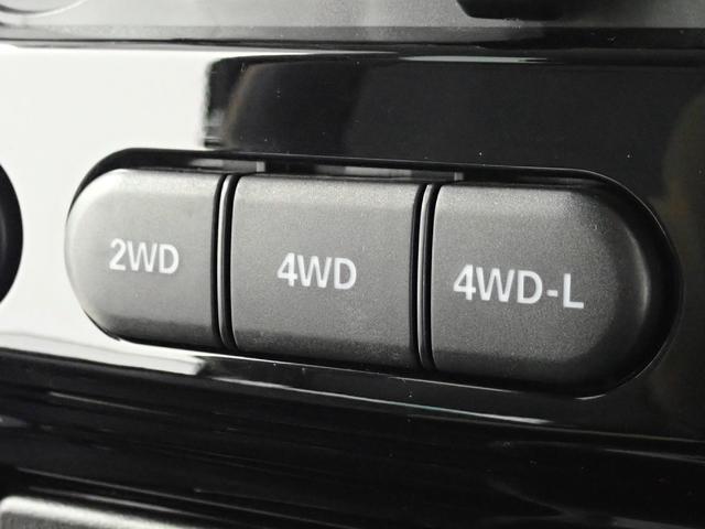 ランドベンチャー 4WDターボ シートヒーター Bluetooth対応 キーレス(41枚目)