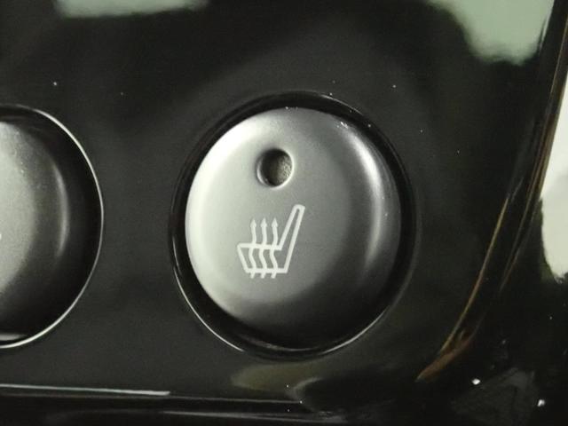 ランドベンチャー 4WDターボ シートヒーター Bluetooth対応 キーレス(42枚目)