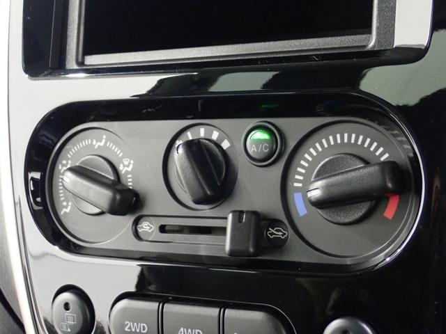 ランドベンチャー 4WDターボ シートヒーター Bluetooth対応 キーレス(43枚目)