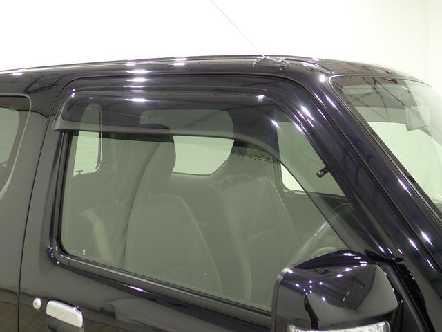 ランドベンチャー 4WDターボ シートヒーター Bluetooth対応 キーレス(45枚目)