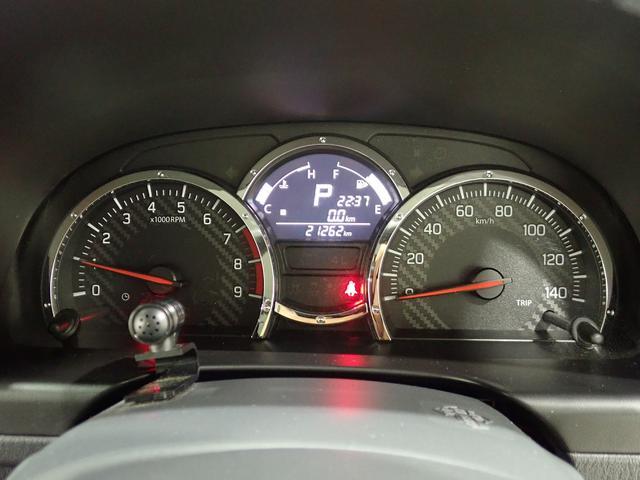ランドベンチャー 4WDターボ シートヒーター Bluetooth対応 キーレス(50枚目)