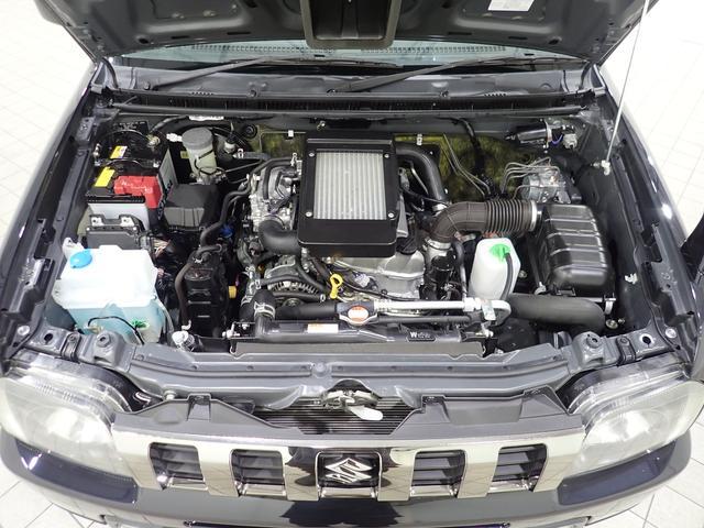 ランドベンチャー 4WDターボ シートヒーター Bluetooth対応 キーレス(51枚目)