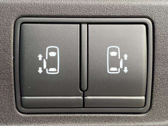 ハイウェイスターV 登録済未使用 アラウンドビューモニター 両側電動ドア LEDヘッド コーナーセンサー 衝突軽減 BSM(5枚目)