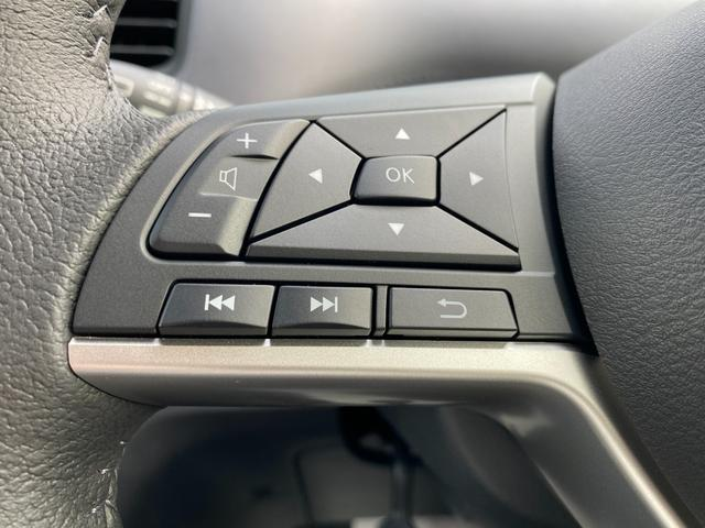ハイウェイスターV 登録済未使用 アラウンドビューモニター 両側電動ドア LEDヘッド コーナーセンサー 衝突軽減 BSM(8枚目)