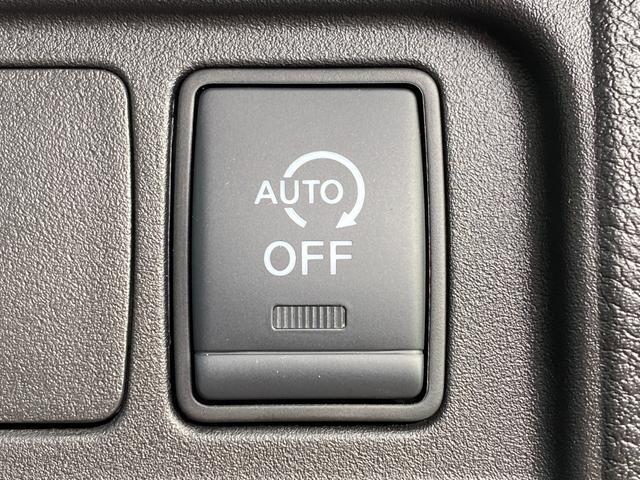 ハイウェイスターV 登録済未使用 アラウンドビューモニター 両側電動ドア LEDヘッド コーナーセンサー 衝突軽減 BSM(36枚目)