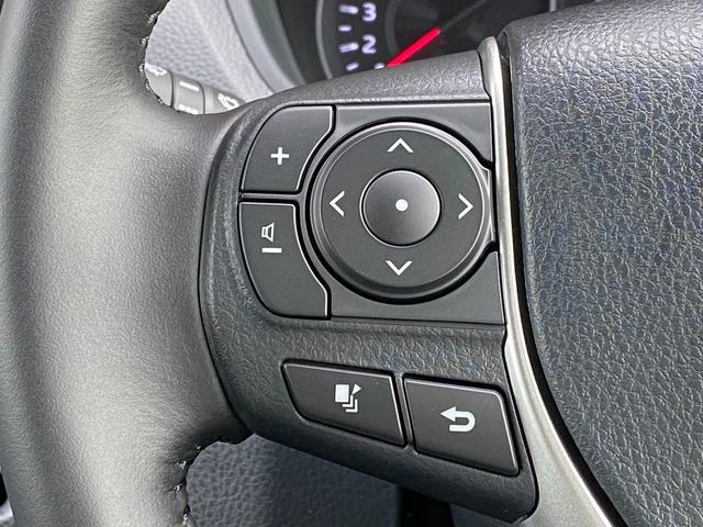 ZS 煌II 登録済未使用車 衝突被害軽減ブレーキ レーンアシスト 両側パワースライドドア クルーズコントロール オートハイビーム クリアランスソナー 革巻きステアリング ステアリグスイッチ LEDヘッドライト(8枚目)