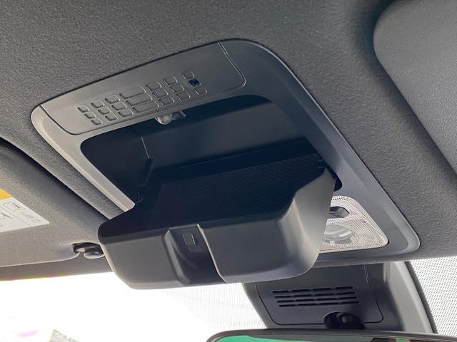 ZS 煌II 登録済未使用車 衝突被害軽減ブレーキ レーンアシスト 両側パワースライドドア クルーズコントロール オートハイビーム クリアランスソナー 革巻きステアリング ステアリグスイッチ LEDヘッドライト(39枚目)