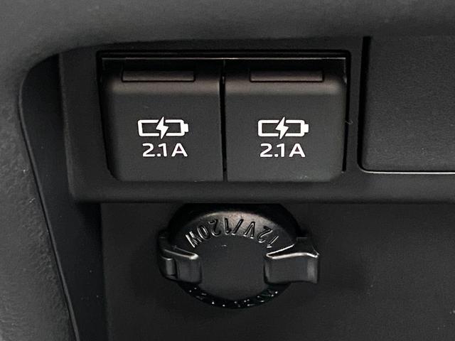 ZS 煌II 登録済未使用車 衝突被害軽減ブレーキ レーンアシスト 両側パワースライドドア クルーズコントロール オートハイビーム クリアランスソナー 革巻きステアリング ステアリグスイッチ LEDヘッドライト(40枚目)