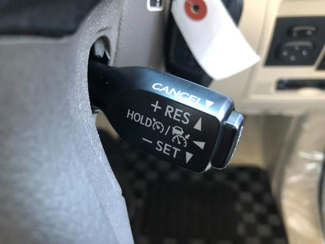 AX 純正ナビ トヨタセーフティセンス バックカメラ フルエアロ ドラレコ デフロック コーナーセンサー BSM LEDヘッド(7枚目)