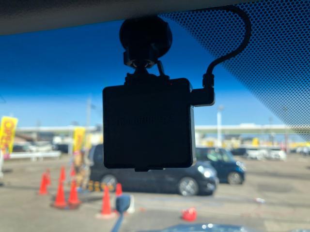 AX 純正ナビ トヨタセーフティセンス バックカメラ フルエアロ ドラレコ デフロック コーナーセンサー BSM LEDヘッド(12枚目)